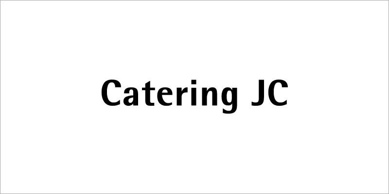 catering jc