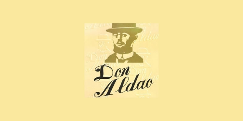 delivery don aldao